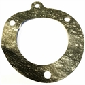 Picture of 110072 GASKET CHAIN CASE