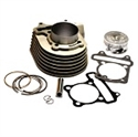 Picture for category CYLINDER & PISTON KITS
