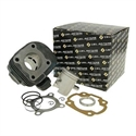 Picture of CYLINDER AND PISTON KIT - MINARELLI HORIZONTAL AIR COOLED 50CC