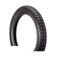 Picture of 3.50 - N19 ENSIGN TRIALS TYRE
