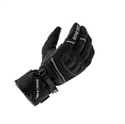 Picture for category RICHA LADIES GLOVES