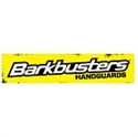 Picture for manufacturer BARKBUSTERS