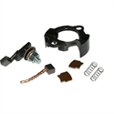 Picture of CRF450 STARTER MOTOR BRUSH KIT