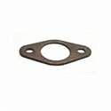 Picture of TECNIGAS EXHAUST GASKET 28MM