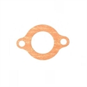 Picture of 110091993 GASKET ELBOW