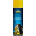 Picture of TYRE SHINE 500ML