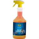 Picture of PUT OFF BIKE CLEANER ONE LITRE