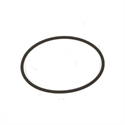 Picture of 0770730020 O-RING  73.00X2.00 VITON