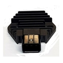 Picture of REGULATOR/RECTIFIER HONDA VT750 / XL650 TRANSALP
