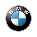 Picture for category BMW PARTS