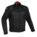 Picture of RICHA FALCON (S) JACKET BLACK