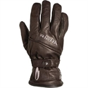 Picture of RICHA AVENGER GLOVE BLACK (S)