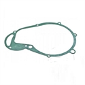 Picture of GS550 GENERATOR COVER GASKET