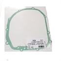 Picture of FZS600 / YZF600 / FZR600 CLUTCH COVER GASKET