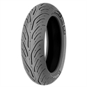 Picture of 180/55ZR-17 MICHELIN PILOT ROAD 4  GT****