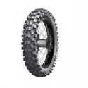Picture of 120/90-18 MICHELIN STARCROSS MX TYRE TT