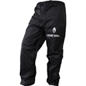 Picture of RICHA RAIN WARRIOR TROUSERS BLACK (6XL)