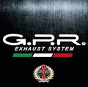 Picture for category GPR EXHAUSTS
