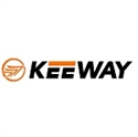 Picture for manufacturer KEEWAY