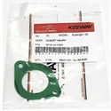 Picture of 32101J01F000 GASKET,INSULATOR