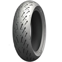 Picture of 150/70-VR17 MICHELIN PILOT ROAD 5 TRAIL ****