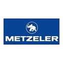 Picture for manufacturer METZELER