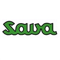 Picture for category SAVA TYRES