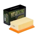 Picture of F650GS 08-12 F700 F800 AIR FILTER HFA7913