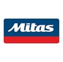 Picture for category MITAS ROAD TYRES