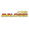 Picture for manufacturer MALOSSI