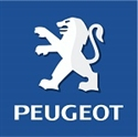 Picture for category PEUGEOT
