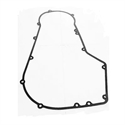 Picture of 60539-94B PRIMARY COVER GASKET 6053994B
