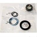 Picture of 17-9217 ALL BALLS OUTPUT SHAFT SEAL KIT YZ / WR