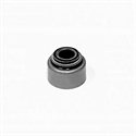 Picture of 59036027000 VALVE STEM SEAL