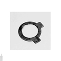 Picture of 111092 TAB WASHER, GEARBOX MAINSHAFT