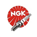Picture for category NGK SPARK PLUGS