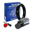 Picture of MICHELIN MOUSSE 140/80-18