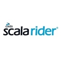 Picture for manufacturer SCALA