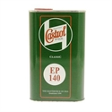 Picture of CASTROL EP140 EXTREME PRESSURE API GL4