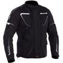 Picture of RICHA PHANTOM 2 JACKET BLACK (L)