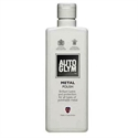 Picture of AUTO GLYM METAL POLISH 325ML