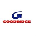 Picture for manufacturer GOODRIDGE