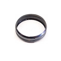 Picture of 18357GBF830 SEAL EXHAUST PIPE   *B