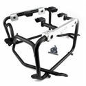 Picture of PL1161CAM PANNIER RACK FOR HONDA CRF1000L AFRICA TWIN 2018 ON