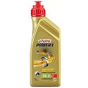 Picture of CASTROL POWER-1  4T -  10W/40  - 1 LITRE