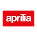 Picture for category APRILIA GASKETS