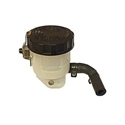 Picture of MCBK31 NISSIN MASTER CYLINDER CUP ASSY