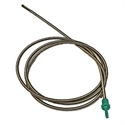 Picture of 561806 SPEEDO CABLE ET4 1095MM