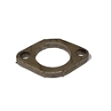 Picture of 826391 FLANGE