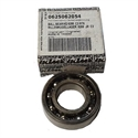 Picture of 0625062054 BALL BEARING 6205 C3 NTN